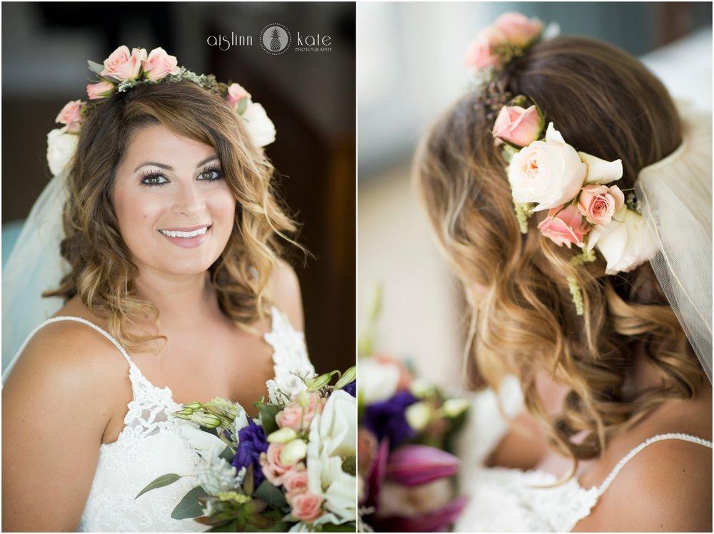 Pensacola-Destin-Wedding-Photographer_6864.jpg