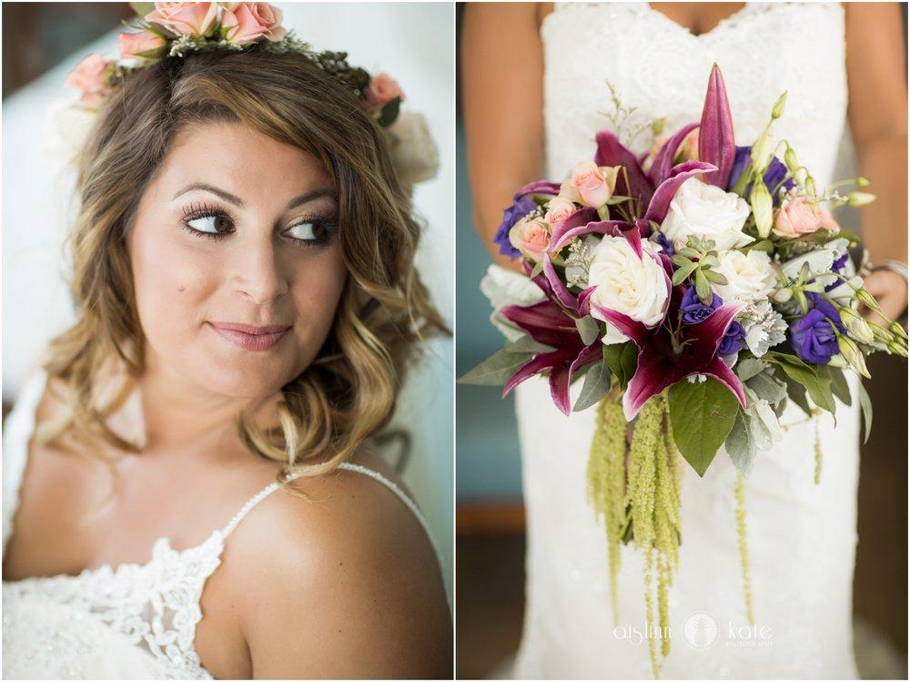 Pensacola-Destin-Wedding-Photographer_6865.jpg