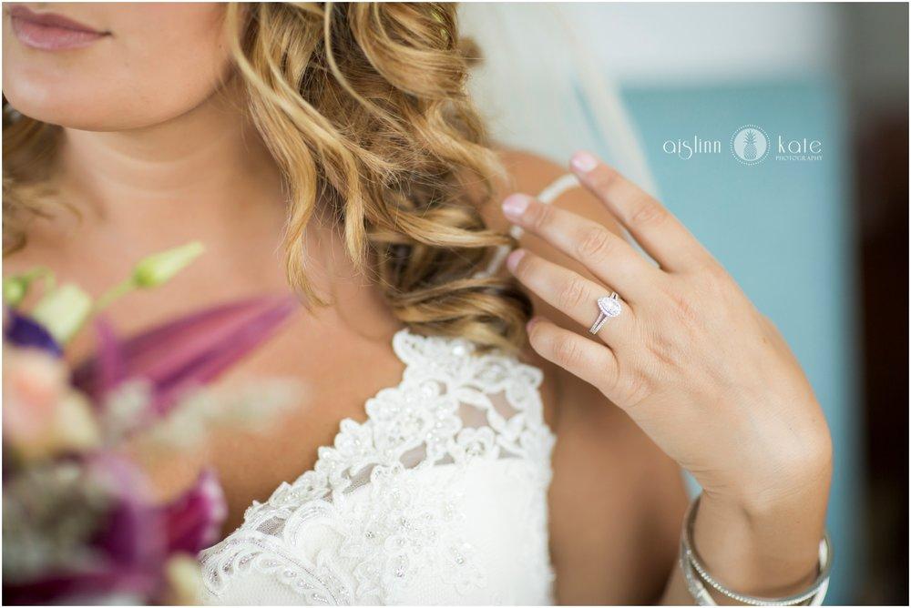 Pensacola-Destin-Wedding-Photographer_6866.jpg