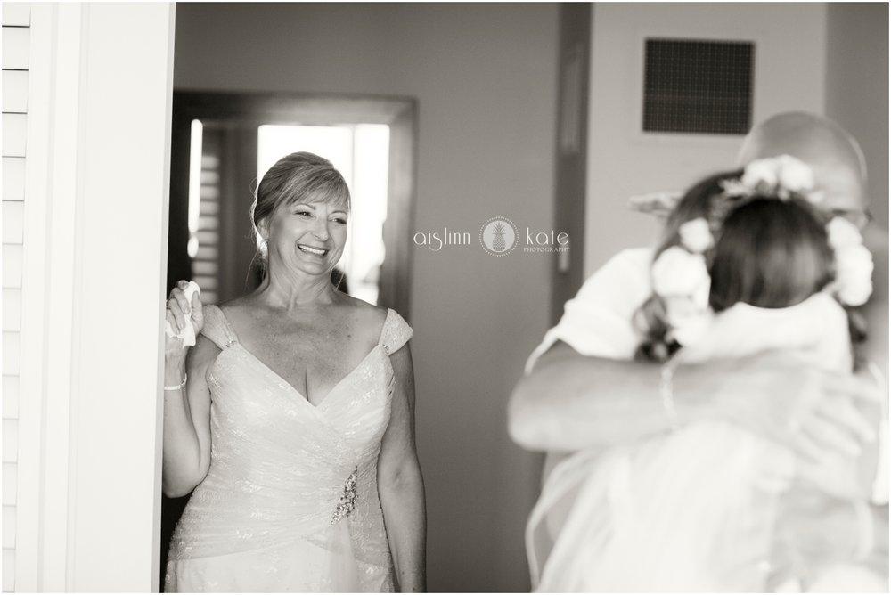 Pensacola-Destin-Wedding-Photographer_6867.jpg