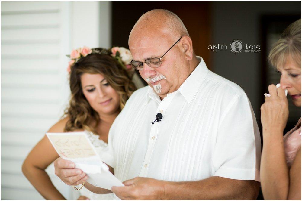 Pensacola-Destin-Wedding-Photographer_6868.jpg