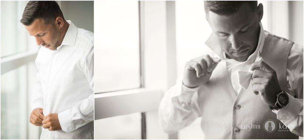 Pensacola-Destin-Wedding-Photographer_6869.jpg
