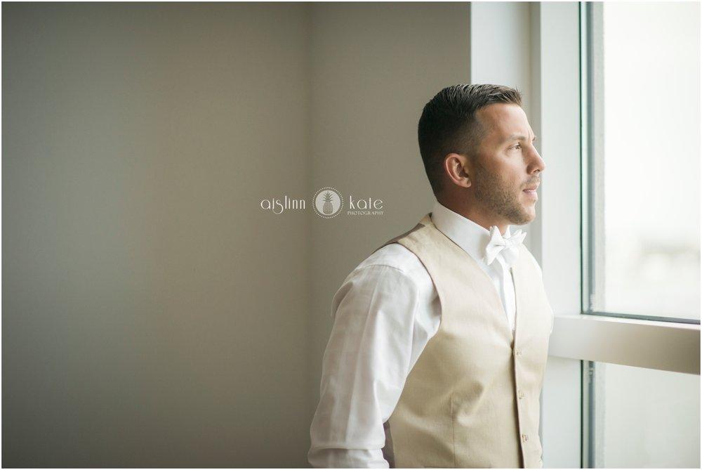 Pensacola-Destin-Wedding-Photographer_6871.jpg