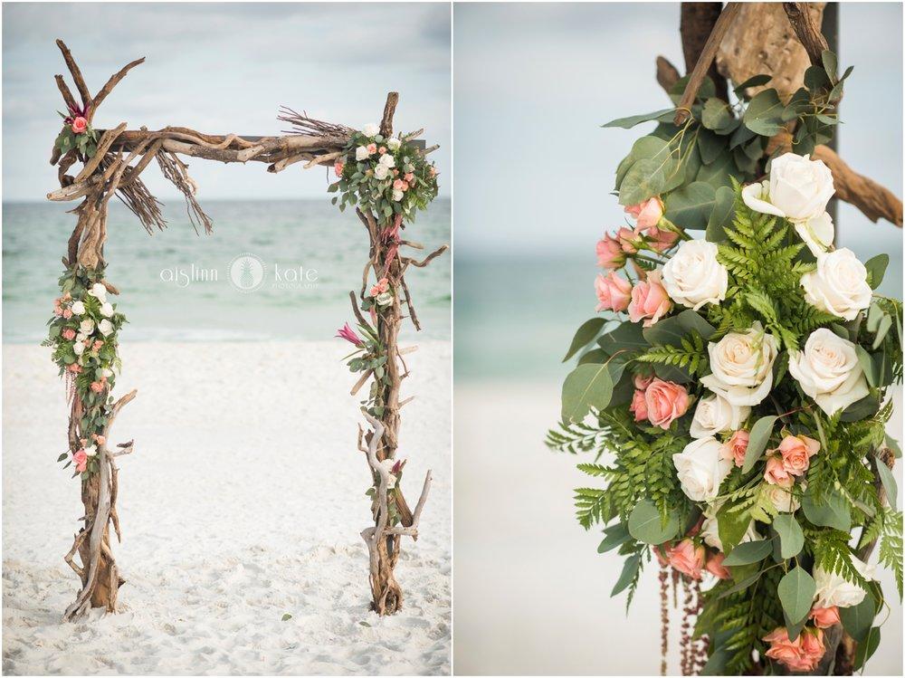 Pensacola-Destin-Wedding-Photographer_6873.jpg