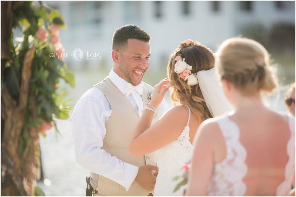 Pensacola-Destin-Wedding-Photographer_6874.jpg