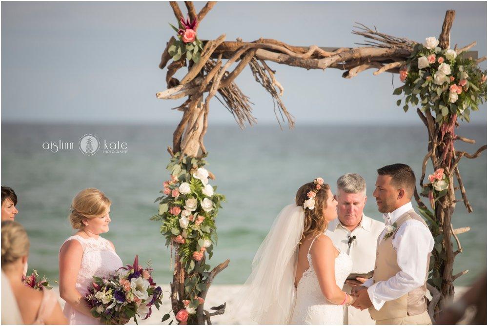 Pensacola-Destin-Wedding-Photographer_6875.jpg