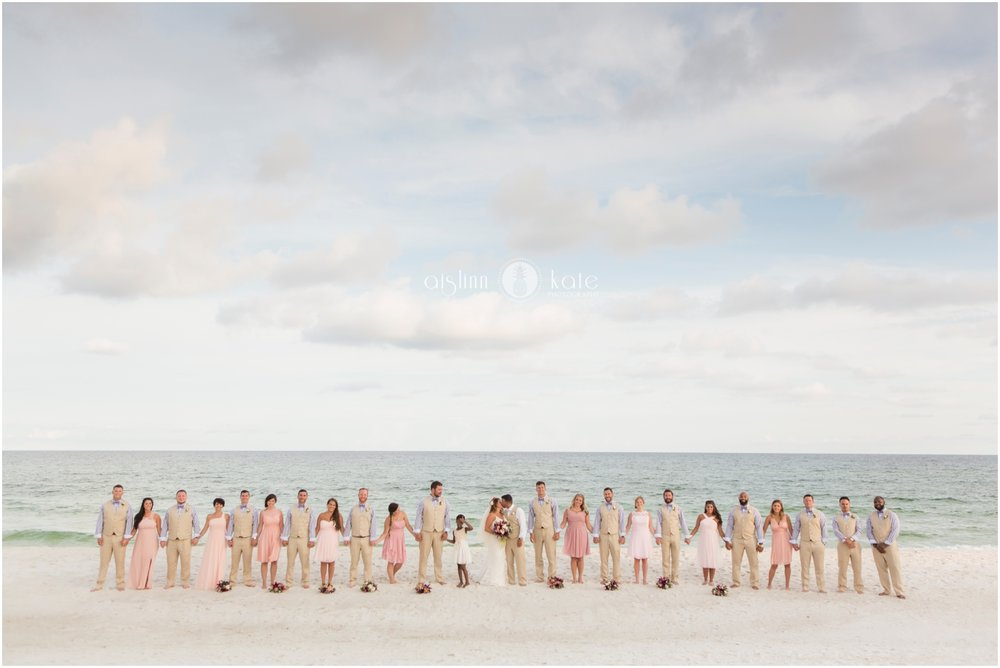 Pensacola-Destin-Wedding-Photographer_6876.jpg