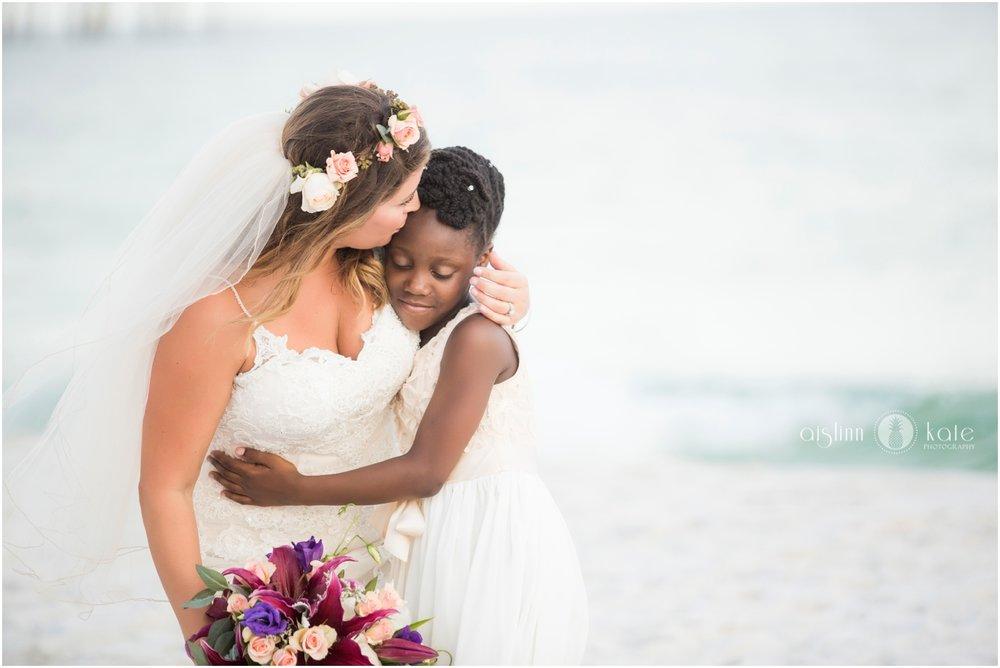 Pensacola-Destin-Wedding-Photographer_6878.jpg