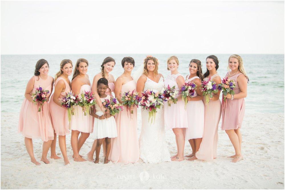 Pensacola-Destin-Wedding-Photographer_6877.jpg