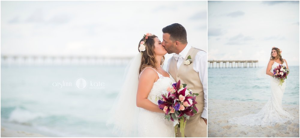 Pensacola-Destin-Wedding-Photographer_6879.jpg