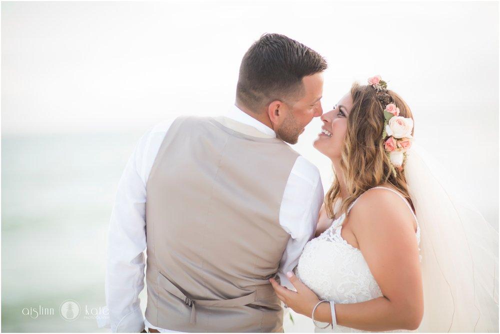 Pensacola-Destin-Wedding-Photographer_6880.jpg