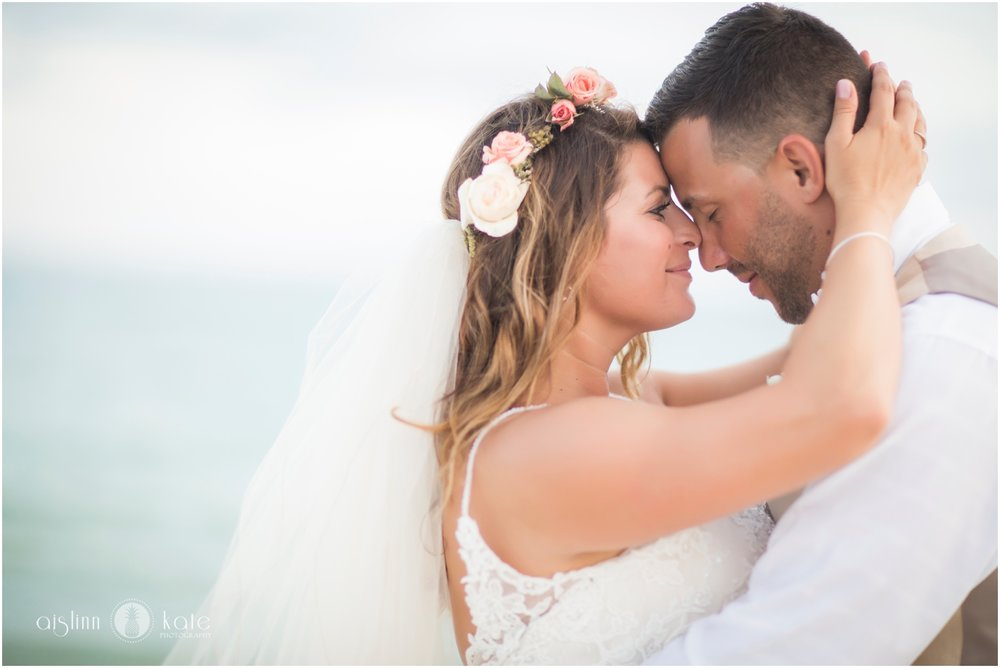 Pensacola-Destin-Wedding-Photographer_6881.jpg