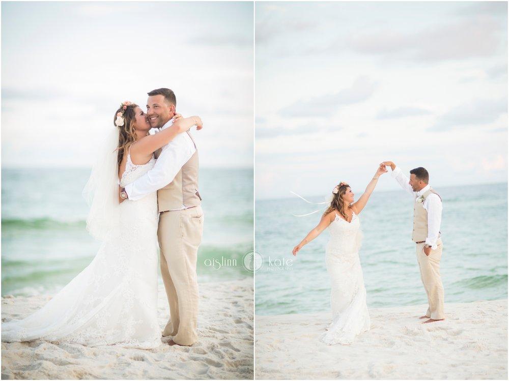 Pensacola-Destin-Wedding-Photographer_6882.jpg