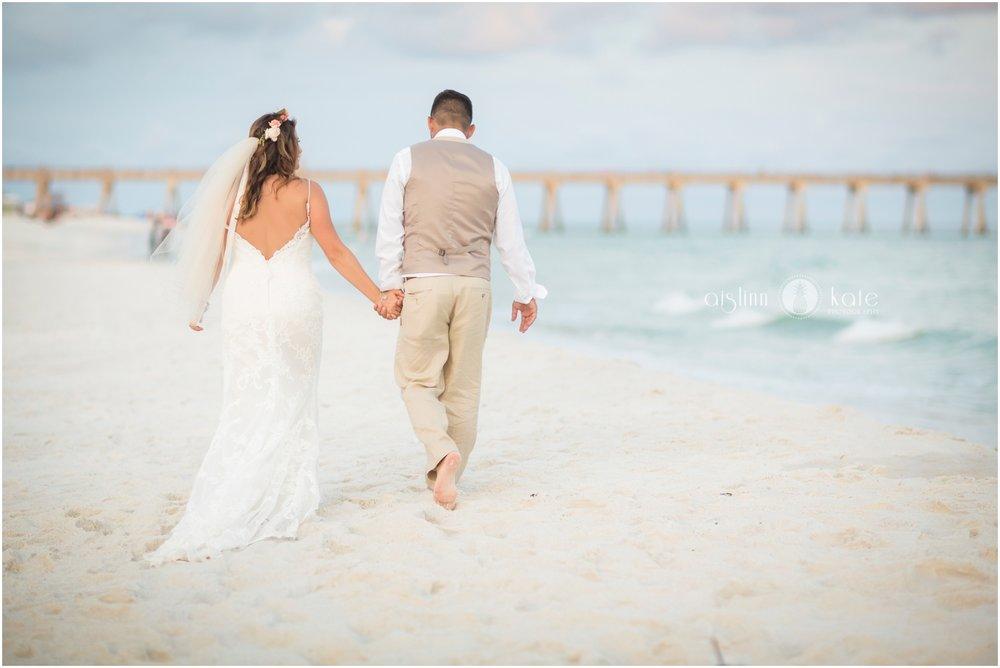 Pensacola-Destin-Wedding-Photographer_6883.jpg