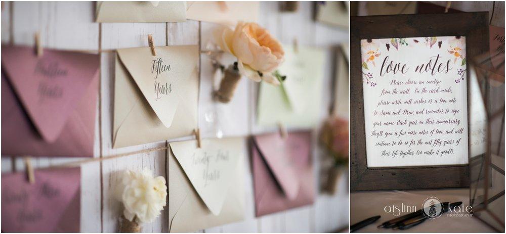 Pensacola-Destin-Wedding-Photographer_6886.jpg