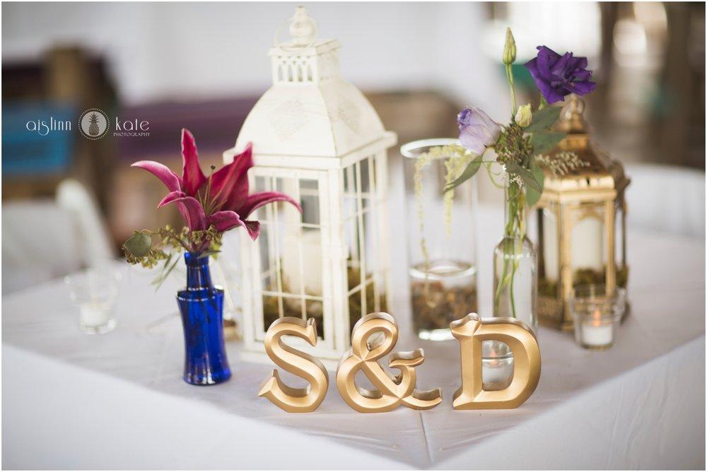 Pensacola-Destin-Wedding-Photographer_6887.jpg