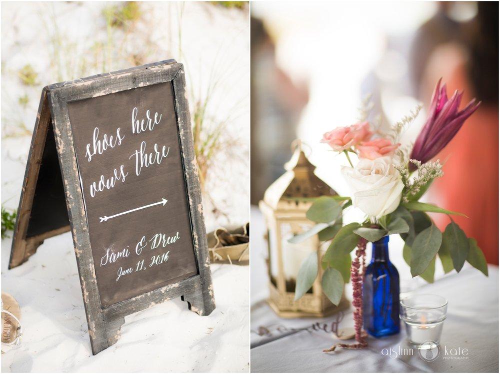 Pensacola-Destin-Wedding-Photographer_6888.jpg