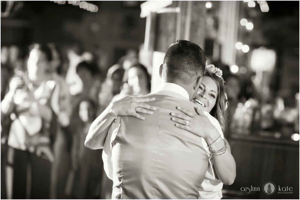 Pensacola-Destin-Wedding-Photographer_6889.jpg