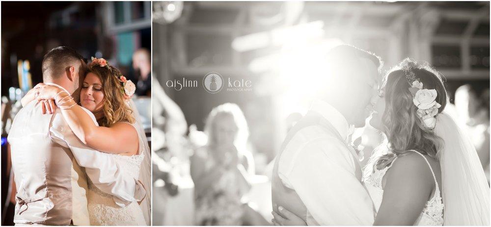 Pensacola-Destin-Wedding-Photographer_6890.jpg