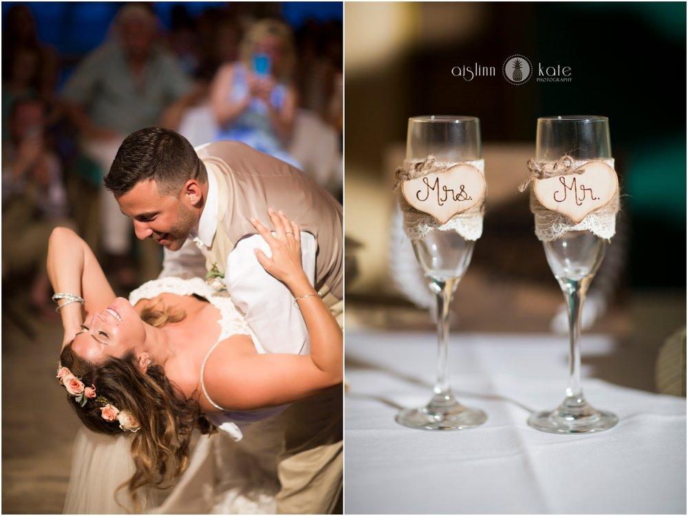 Pensacola-Destin-Wedding-Photographer_6891.jpg