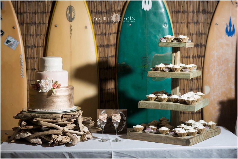 Pensacola-Destin-Wedding-Photographer_6892.jpg
