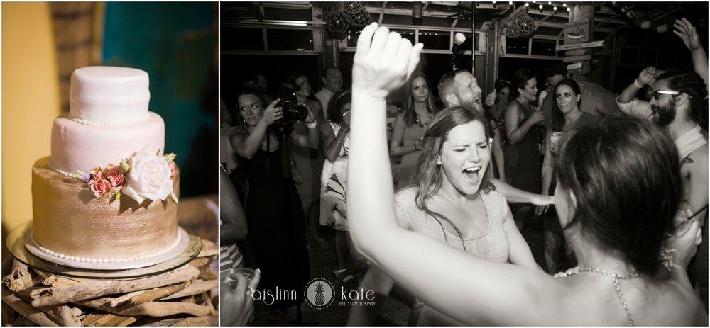Pensacola-Destin-Wedding-Photographer_6893.jpg