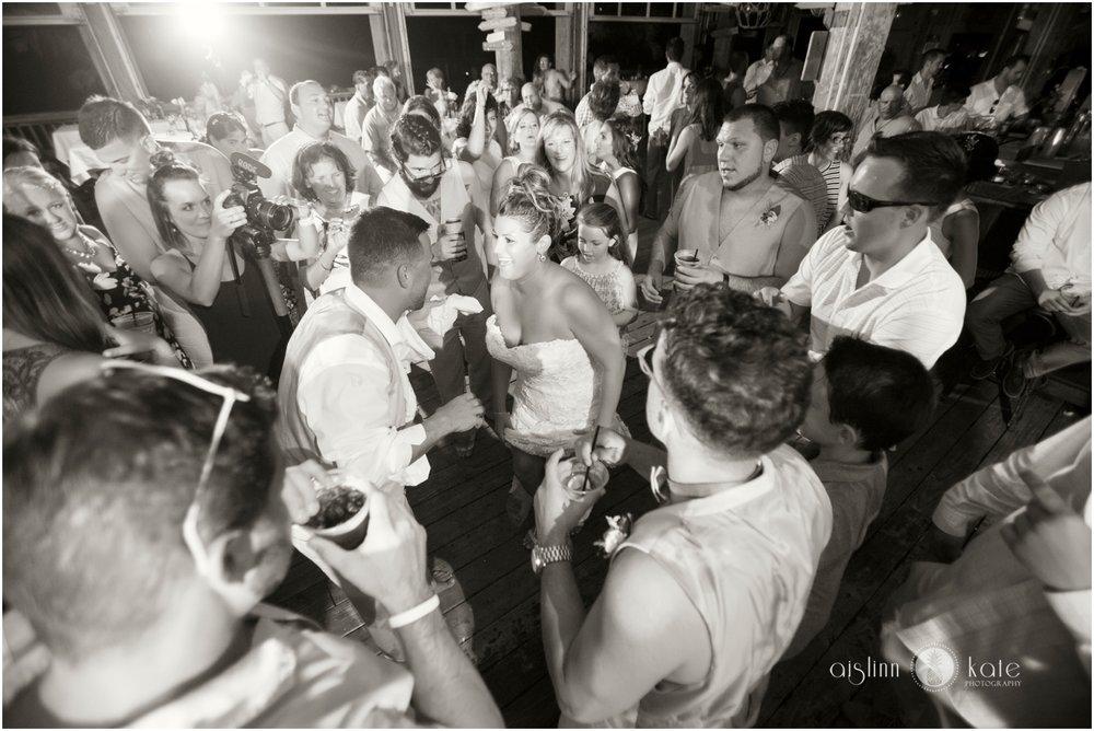 Pensacola-Destin-Wedding-Photographer_6894.jpg