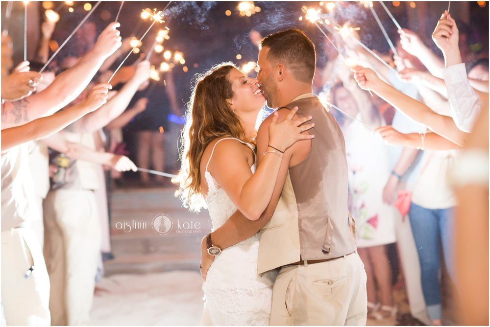 Pensacola-Destin-Wedding-Photographer_6895.jpg