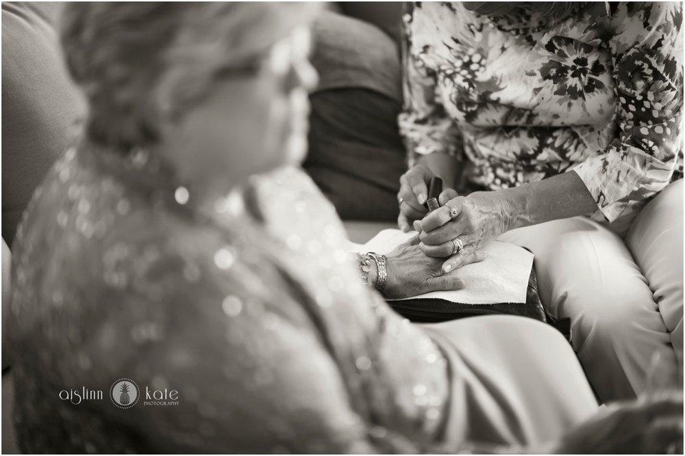 Pensacola-Destin-Wedding-Photographer_6798.jpg