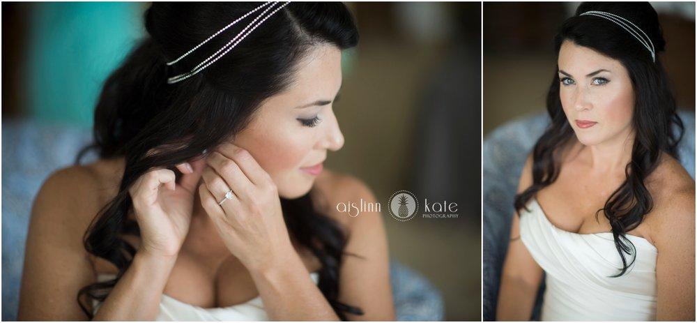 Pensacola-Destin-Wedding-Photographer_6802.jpg