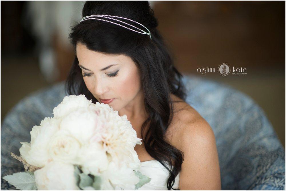 Pensacola-Destin-Wedding-Photographer_6804.jpg