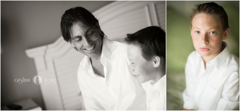 Pensacola-Destin-Wedding-Photographer_6807.jpg