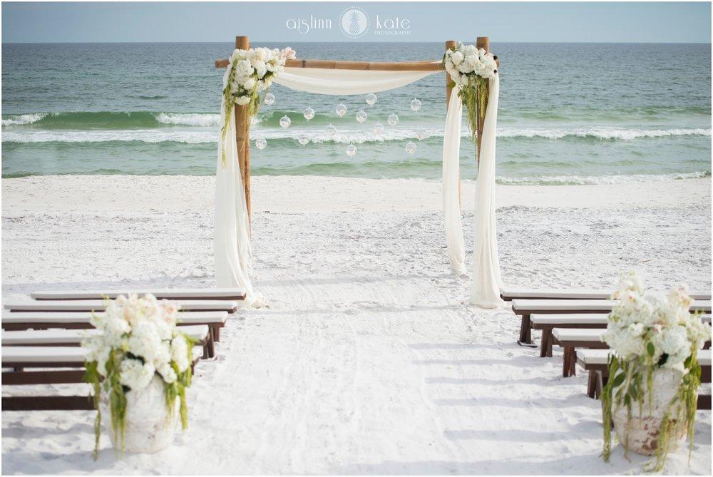 Pensacola-Destin-Wedding-Photographer_6809.jpg