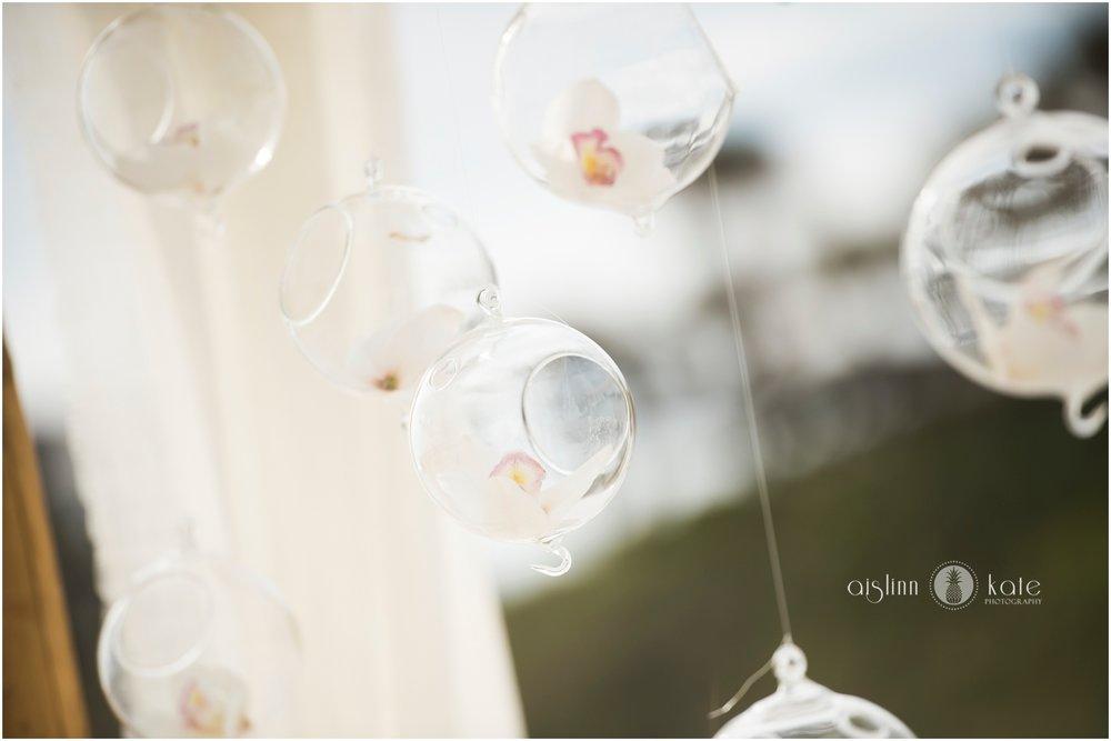 Pensacola-Destin-Wedding-Photographer_6810.jpg