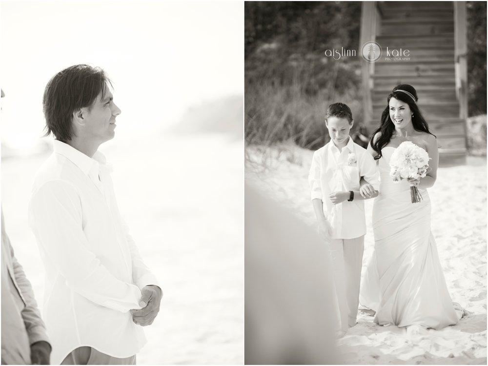 Pensacola-Destin-Wedding-Photographer_6813.jpg