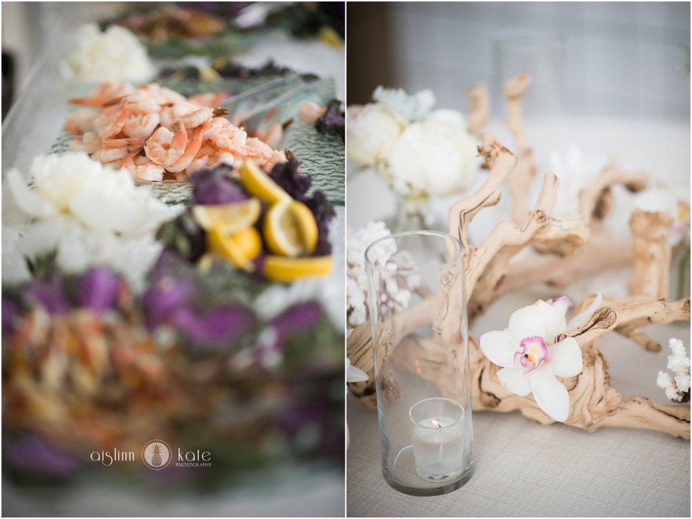 Pensacola-Destin-Wedding-Photographer_6816.jpg