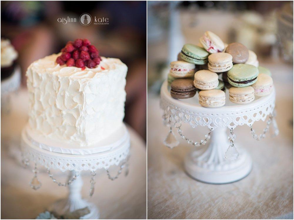 Pensacola-Destin-Wedding-Photographer_6818.jpg