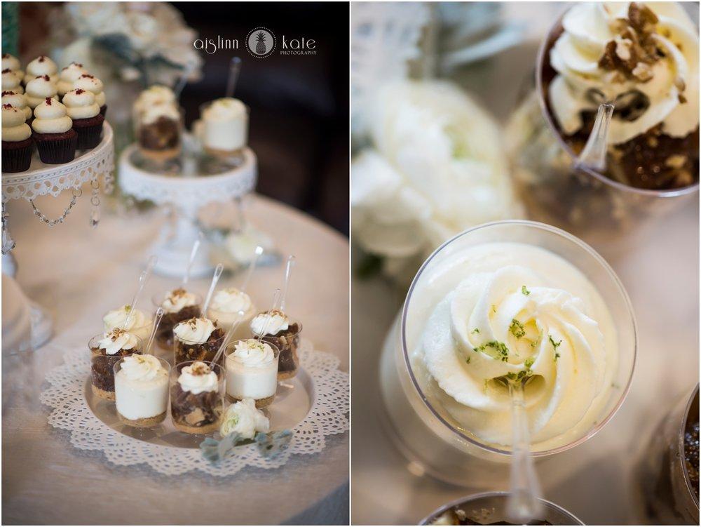 Pensacola-Destin-Wedding-Photographer_6821.jpg