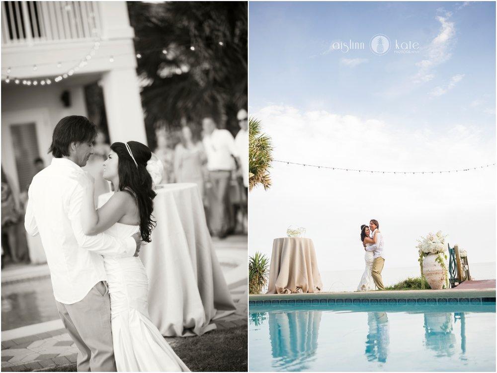 Pensacola-Destin-Wedding-Photographer_6823.jpg