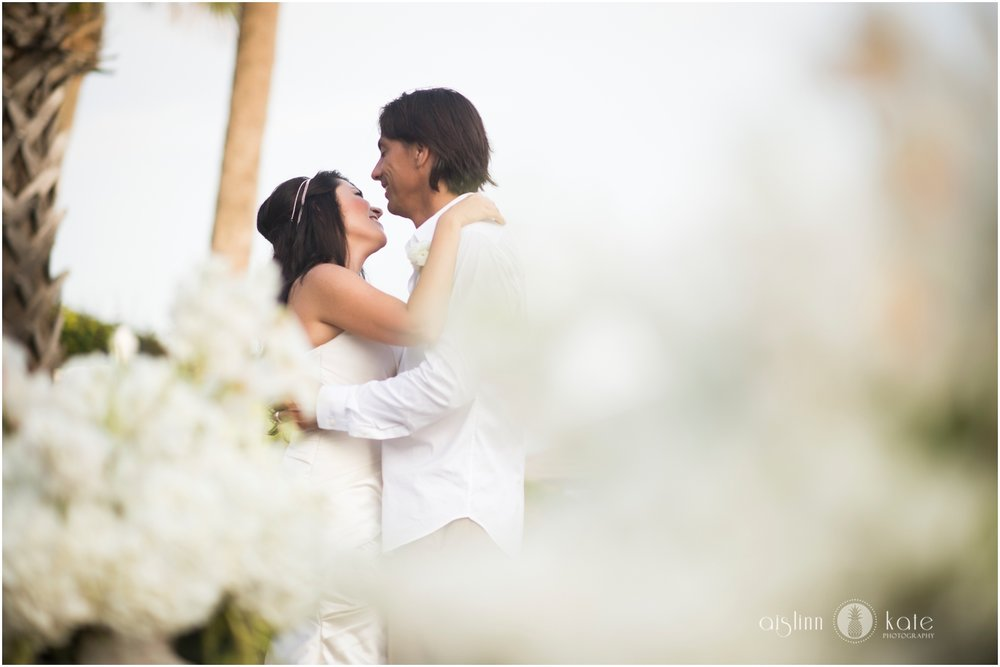 Pensacola-Destin-Wedding-Photographer_6825.jpg
