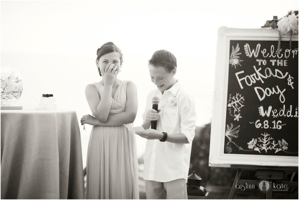 Pensacola-Destin-Wedding-Photographer_6827.jpg