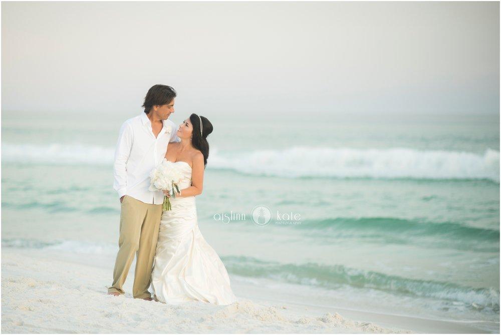 Pensacola-Destin-Wedding-Photographer_6832.jpg