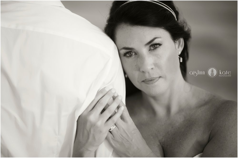 Pensacola-Destin-Wedding-Photographer_6833.jpg
