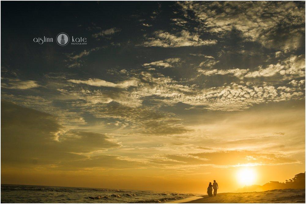 Pensacola-Destin-Wedding-Photographer_6834.jpg