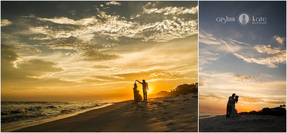 Pensacola-Destin-Wedding-Photographer_6835.jpg