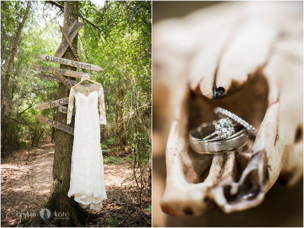 Pensacola-Destin-Wedding-Photographer_6735.jpg