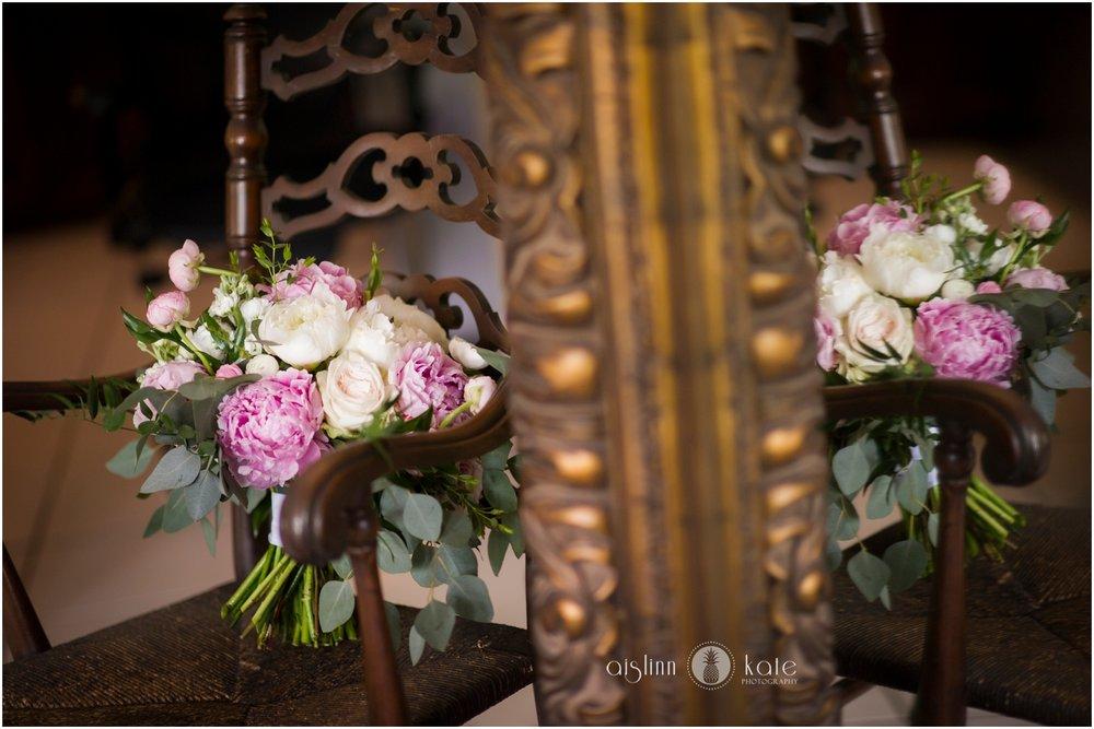 Pensacola-Destin-Wedding-Photographer_6738.jpg