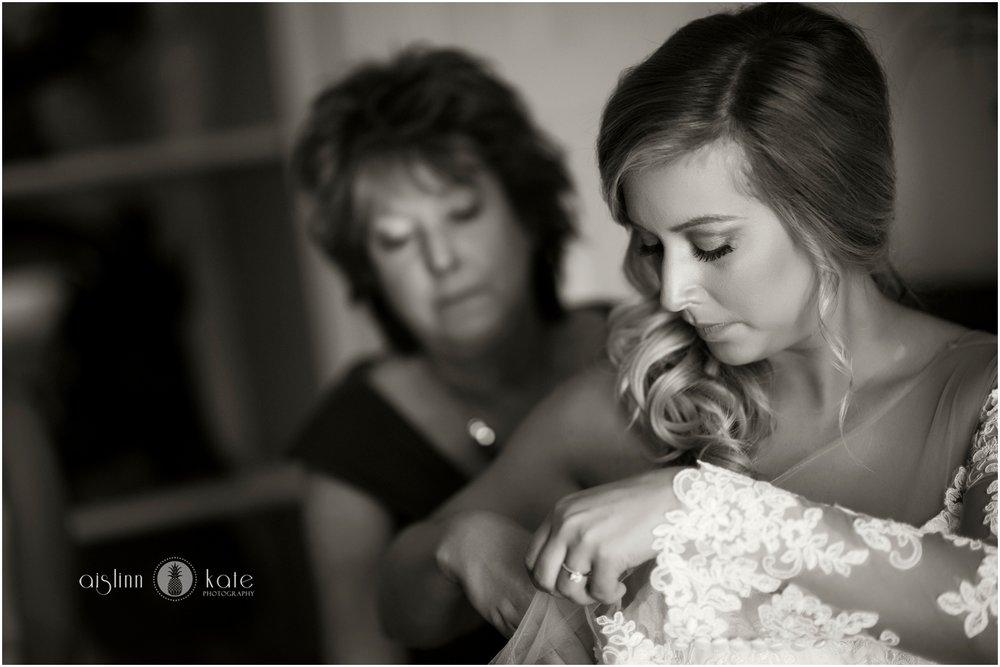 Pensacola-Destin-Wedding-Photographer_6740.jpg