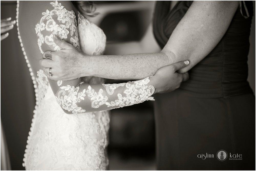 Pensacola-Destin-Wedding-Photographer_6742.jpg