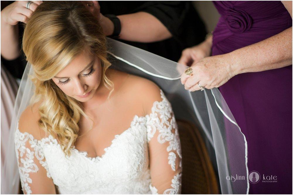 Pensacola-Destin-Wedding-Photographer_6743.jpg